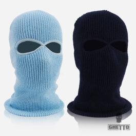 Ghetto Full Face cover