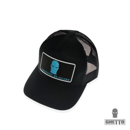 14 hat